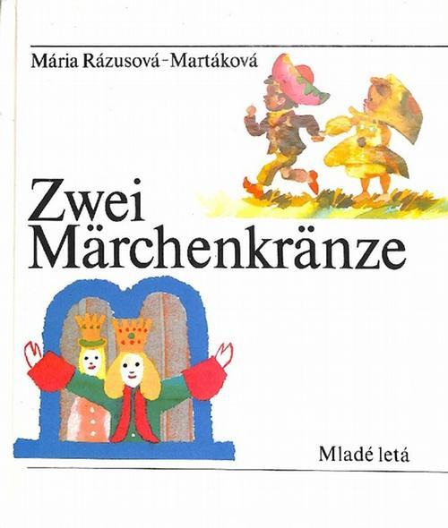 slowakische maerchen illustrationen - ZVAB