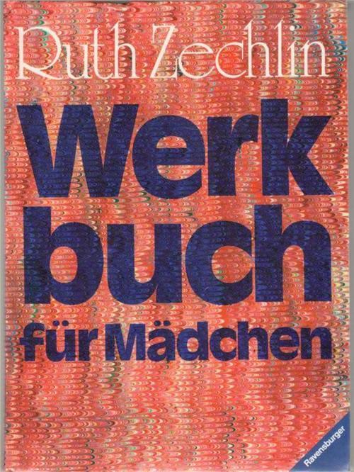 Das Neue Handarbeitsbuch Stricken Zvab