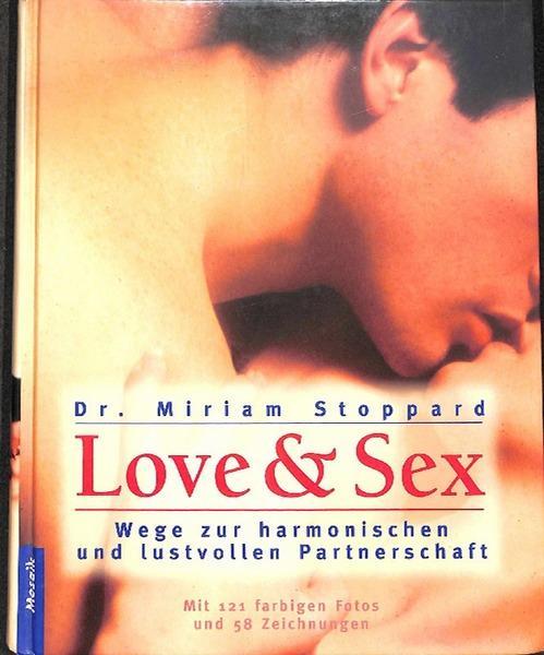 Lesbische Sexualhilfe