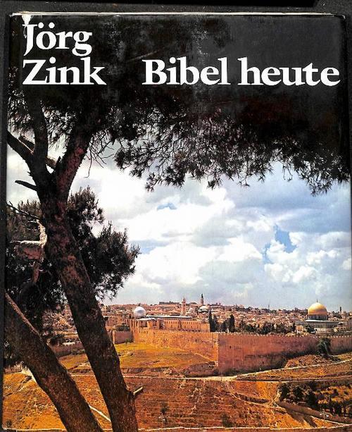 bibel heute