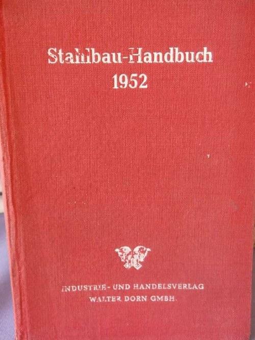 Stahlbau profile zvab for K verband stahlbau