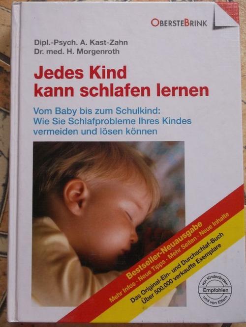 """Bücher Green Hannah"""" Kinder Der Freude"""" Erzählungen"""