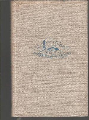 Elke, das Mädchen von der Hallig ein spannender Roman von der Nordseeküste und der Liebe ...