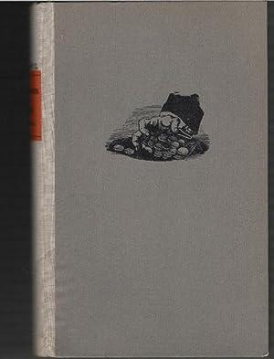 Verdienen wird groß geschrieben Pital der Weimarer Republik Band 2 von Friedrich Karl Kaul: ...
