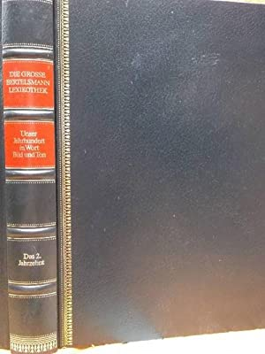 Naturwissenschaft und Technik alle drei Bände/Band I: Die Gesetze der Natur und ihre ...