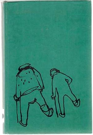 Mein Urgrossvater die Helden und ich von James Krüss geschmückt mit Illustrationen von ...
