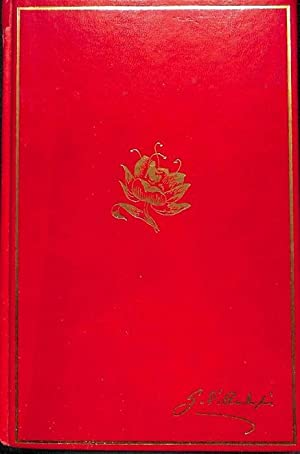 81 Märchen von Hans Christian Andersen in Zusammenarbeit mit dem Hans Christian Andersen Haus,...
