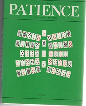 patience spiele