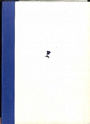 Der Zwiebelturm Monatsschrift für das bayerische Volk und seine Freunde jahrgang 1960: ...