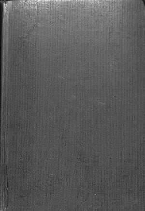 Die letzten Tage von Pompeji der Untergang: Lytton, Edward Bulwer