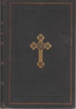 Beicht- und Kommunionbuch für evangelische Christen Prüfungstafel und Gebete für ...