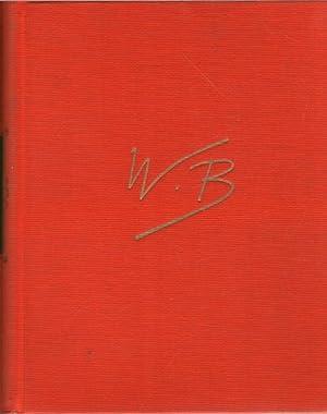 Das heitere Hausbuch Bildergeschichten mit Text und Bildern von Wilhelm Busch Wilhelm Busch Album: ...