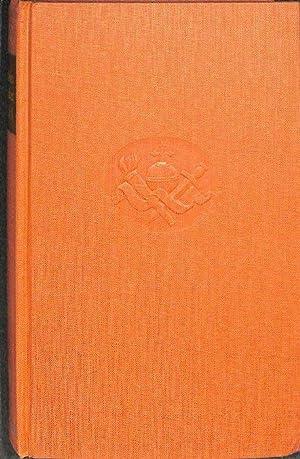 Wallenstein ringt um das Reich eine roman des schicksalsschweren zeitabschnitt, der zwischen dem f&...
