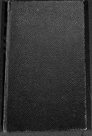 Lehrbuch der Homöopathie herausgegeben von Arthur Lutze fortgeführt von Paul Lutze ...