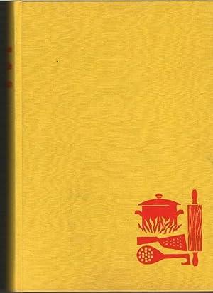 Das neue große Kochbuch- Zustand beachten!!!! Tolle Rezepte für jeden Anlass, kochen wie...