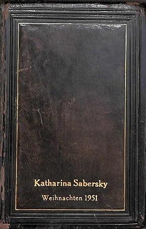 Evangelisches Gesangbuch nach Zustimmung der Provinzialsynode vom Jahre 1884 zur Einführung in...