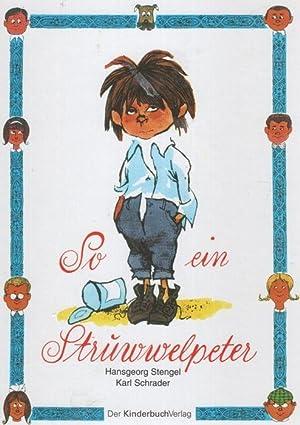 Entdecken Sie die Bücher der Sammlung Märchen | AbeBooks: Lausitzer ...