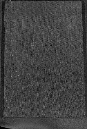 Märchen der Brüder Grimm Illustriert von Josef Hegenbarth: Brüder Grimm und Josef ...