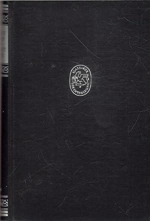 In Nacht und Eis die norwegische Polarexpedition 1893 - 1896 von Fridtjof Nansen mit 33 Abbildungen...
