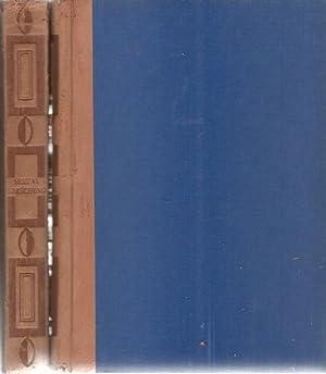 Sexualforschung ein Lexikon mit Stichwort und Bild in zwei Bänden mit zahlreichen Fotos und ...