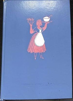 Das große Kochbuch, Kochen, Backen und Servieren 1300 Rezepte von Erna Zietzschmann mit ...