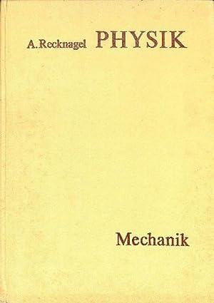 Physik Mechanik Grundlagen, Kräfte,Energie,Dynamik,Bewegung,Eigenschaften,Flüssigkeiten ...