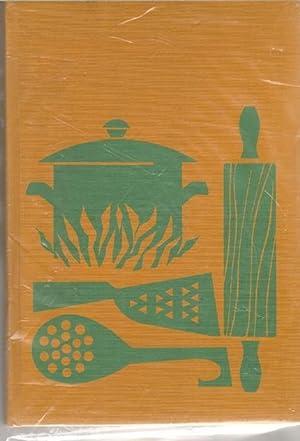 Das neue große Kochbuch Tolle Rezepte für jeden Anlass, kochen wie zu Oma s und Mutter s...