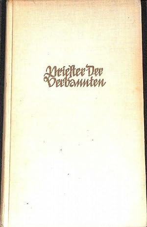 Priester der Verbannten Damian de Veuster, ein flämischer Held eine Erzählung von Wilhelm...