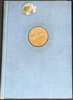 Der gestohlene Mond und der rote Stern von Ludvik Askenazy mit Illustrationen von Helena Zmatlikova...