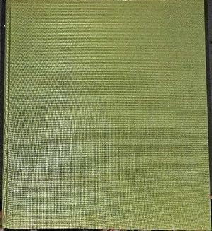 Hinterglasmalerei - Geschichte, Erscheinung, Technik von Gislind M . Ritz mit Aufnahmen von Helga ...