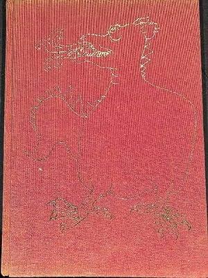 Französische Märchen herausgegeben von Jan Vladislav mit: Vladislav, Jan ;