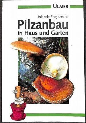 pilzanbau in haus und garten von jolanda englbrecht mit With französischer balkon mit pilzanbau in haus und garten