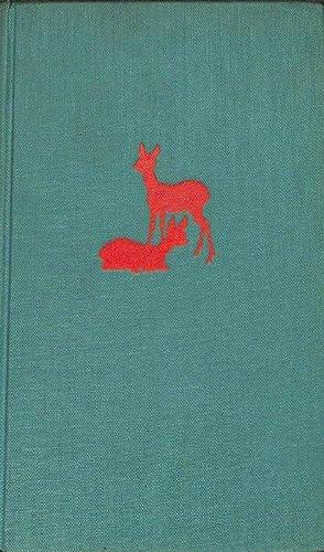 Bambis kinder eine Familie im Walde von: Salten, Felix