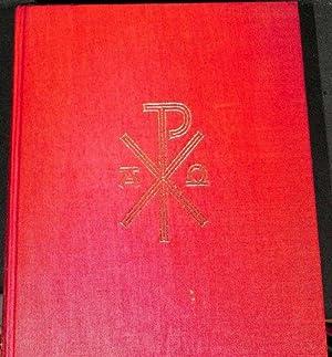 Die Bibel oder die ganze Heilige Schrift des Alten und Neuen Testaments mit Apokryphen nach der &...