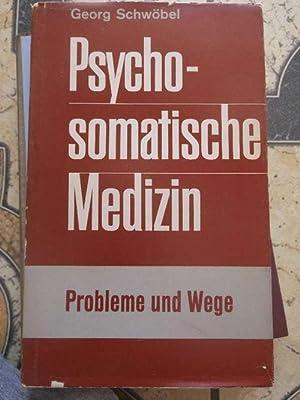 Tut mein Therapeut mir gut Das Begleitbuch für die Psyc...BuchZustand gut