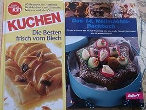 Biergartenkochbuch Bayerische Sommerküche : Picknick rezepte abebooks