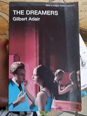 The Dreamers (deutscher Titel: Träumer ): Adair, Gilbert