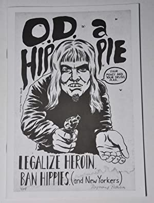 Selected works from 1982 to 2011: PETTIBON Raymond