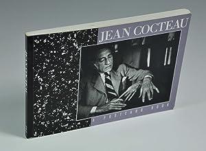 Jean Cocteau : A postcard book: LIEBERMAN Nancy -