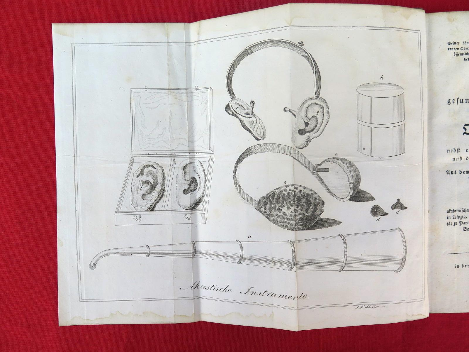 viaLibri ~ Rare Books from 1819 - Page 18