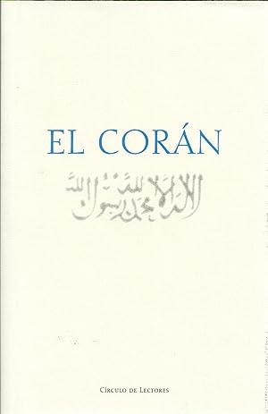 El Corán: Traducción de Juan
