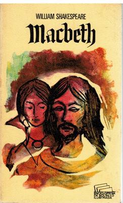Macbeth: William Shakespeare. Traducción