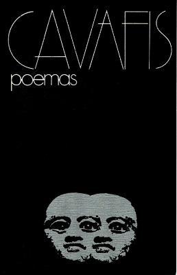 75 poemas: Constantino Cavafis (Konstantinos