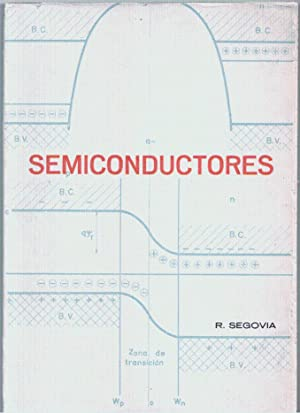 SEMICONDUCTORES (LECCIONES SOBRE SEMICONDUCTORES)