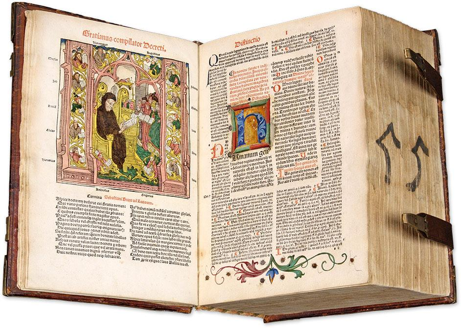 Corpus juris canonici online dating