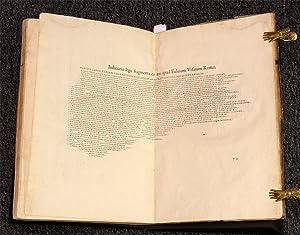 De Legibus et Senatusconsultis Liber, Adiunctis Legum Antiquarum.: Agustin, Antonio; Orsino, Fulvio...