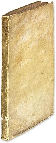 De Iure [Jure] Liberorum Liber Singularis: Maurus, Marcus Vertranius