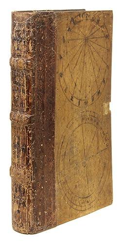 Margarita Decreti Seu Tabula Martiniana. Strassburg, 1493: Polonus, Martinus
