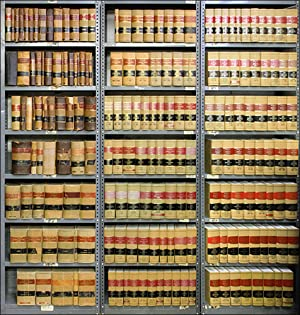 Laws of the State of California [and Code Amendments, 1851-1995]: California. Statutes. Session ...