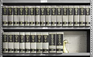 Individual Employment Rights Cases(BNA) 1-31 w/CDI vols. 1-25 in 3 bks: Bureau of National Affairs